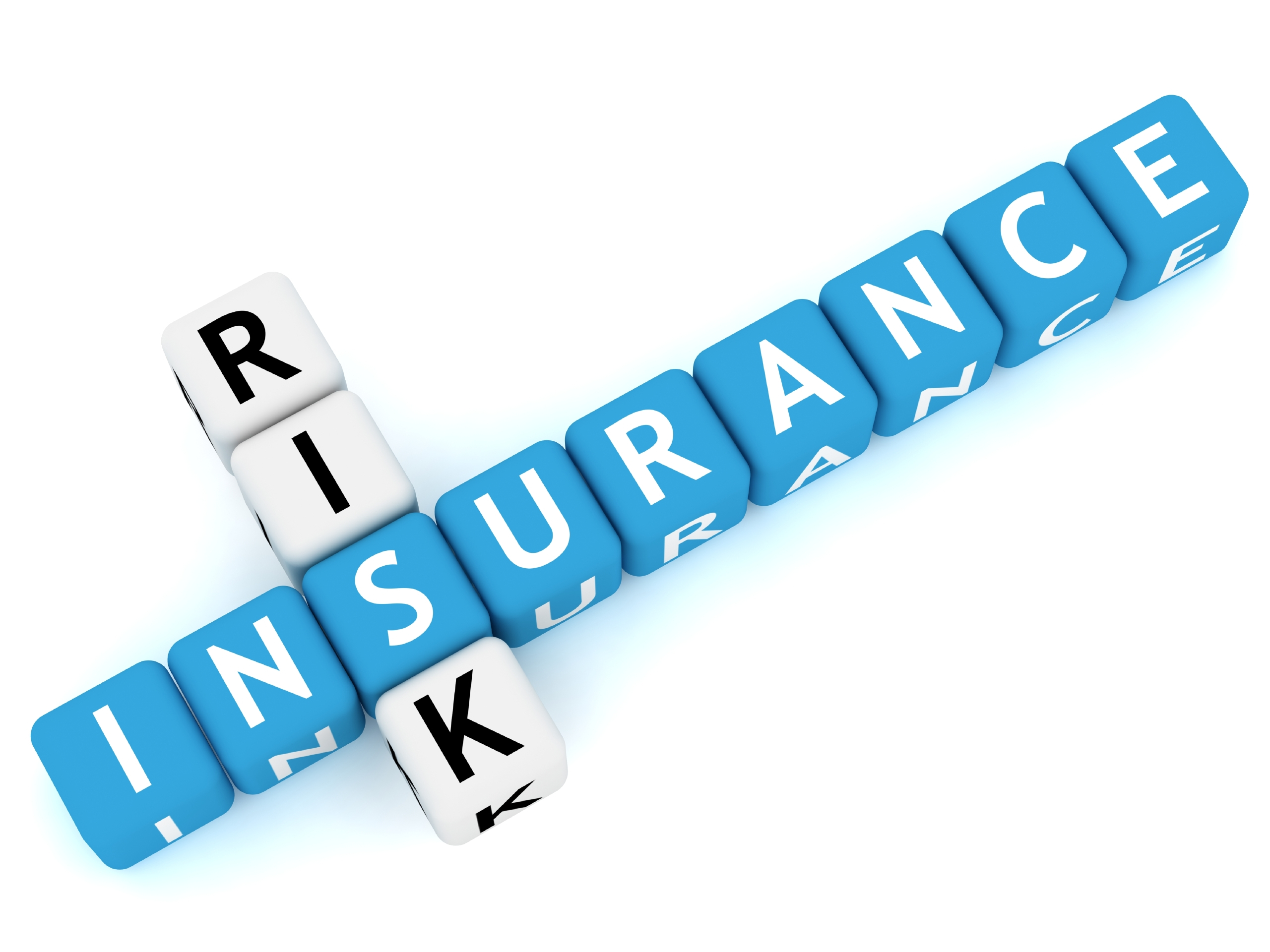 what you should on covering your with insurance