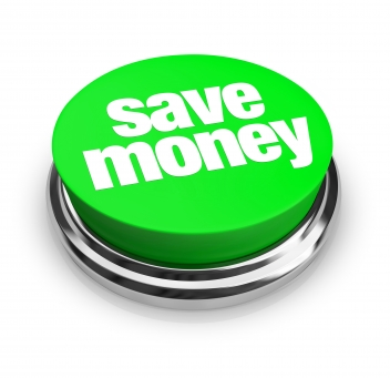 3 Effective Simple Steps to Help You Save More Money