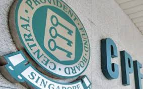 invest with cpf