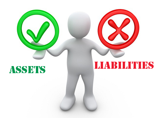 assets-and-liabilities