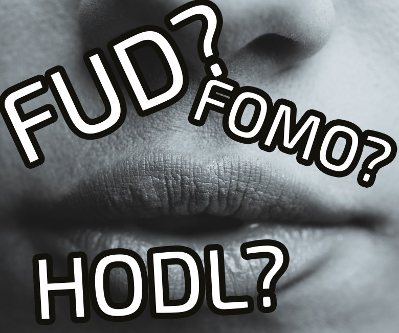 What does fomo mean cryptocurrency