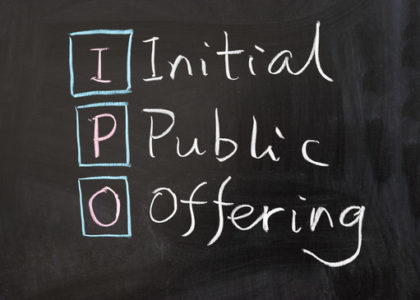 Apac Realty IPO - Initial public offering
