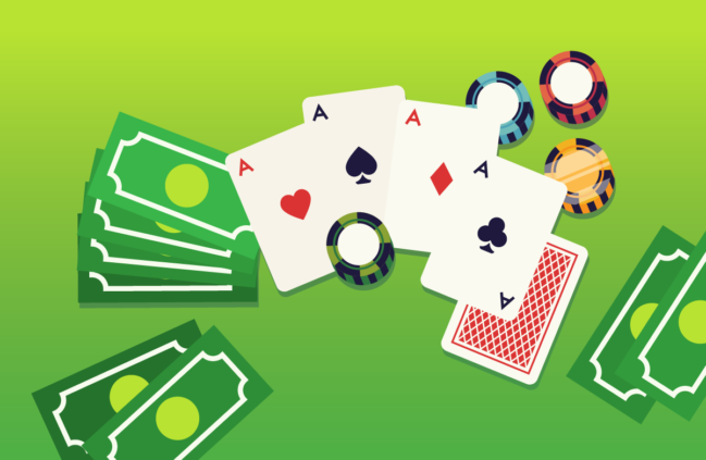 Financial-lessons-to-learn-from-Poker.