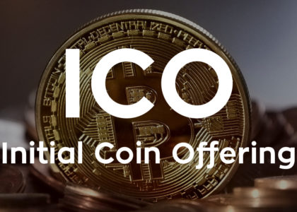 what are icos