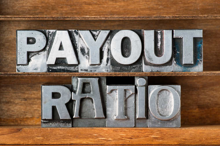 What is Dividend Payout Ratio and How to Interpret it? - SmallCapAsia
