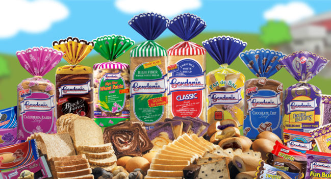 gardenia bread Gardenia bread gardenia first started as a small in-store bakery at bukit timah plaza, with the help of experienced american bake, horatio 'sye' slocumm, who had 35 yaers experience in the bakery business the first gardenia bakery in kuala lumpur, malaysia.