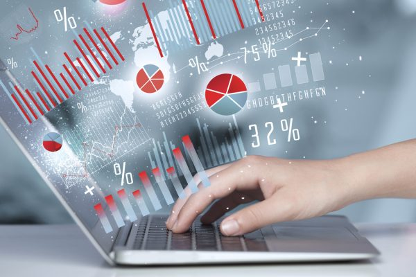 3 Interesting Stocks You Might Have Missed Out - SmallCapAsia